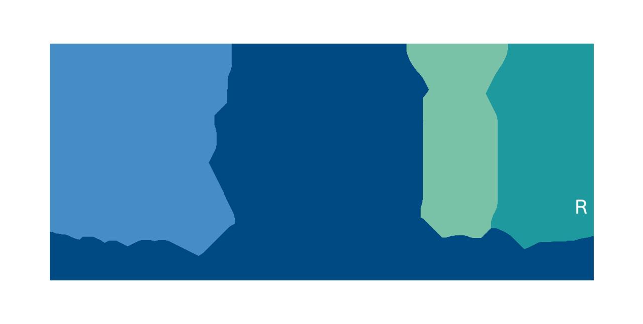 Logo Emil NVM Makelaars