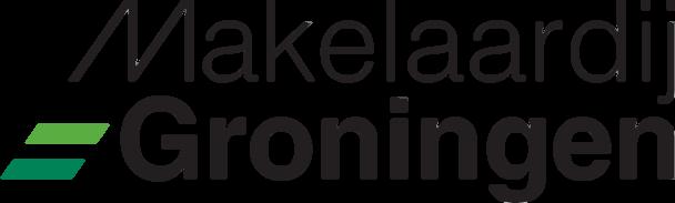 Logo Makelaardij Groningen BV