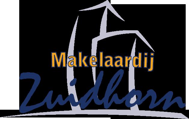 Logo Makelaardij o.g. Zuidhorn
