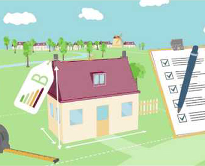 Heeft u onlangs uw huis verkocht?