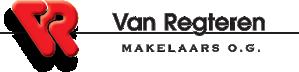 Logo Van Regteren Makelaars