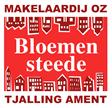 Logo Makelaardij Bloemensteede o.z.