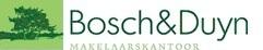 Logo Makelaarskantoor Bosch & Duyn B.V.