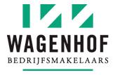 Logo Wagenhof