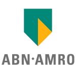 ABN Amro relatie Wagenhof