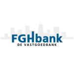 FGH Bank relatie Wagenhof
