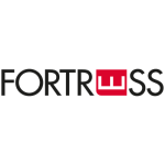 Fortress relatie Wagenhof