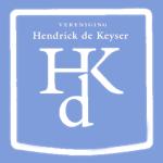 Vereniging Hendrik De Keyser relatie Wagenhof