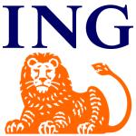 ING Bank relatie Wagenhof