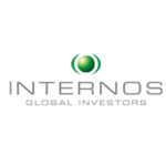Internos Global relatie Wagenhof