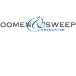 Oomen en Sweep relatie Wagenhof