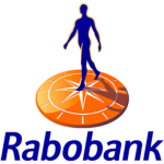 Rabobank relatie Wagenhof