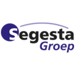 Segesta Groep relatie Wagenhof