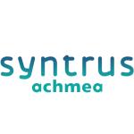 Syntrus Achmea relatie Wagenhof