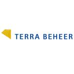 Terra Beheer relatie Wagenhof