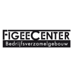 FigeeCenter relatie Wagenhof