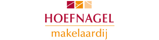 Logo Hoefnagel Makelaardij
