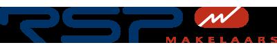 Logo RSP Makelaars