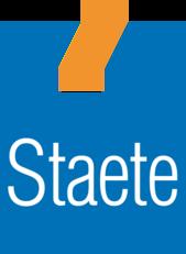 Logo Staete Waalwijk