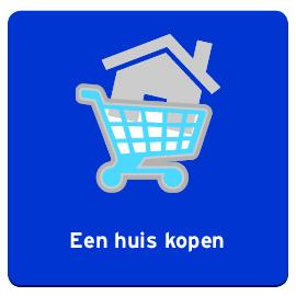 Je huis verkopen met Van Den Heuvel Makelaars