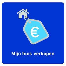 Huis kopen met Van Den Heuvel Makelaars