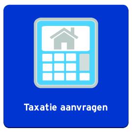 Direct een taxatie aanvragen bij Van Den Heuvel Makelaars