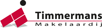 Logo Timmermans Makelaardij