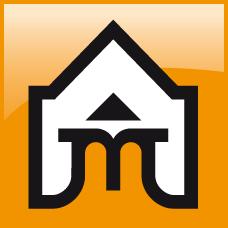 Logo Jongewaard Meijer NVM Makelaars