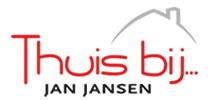 Logo Thuis bij Jan Jansen Makelaardij