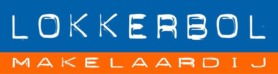 Logo Lokkerbol NVM Makelaardij