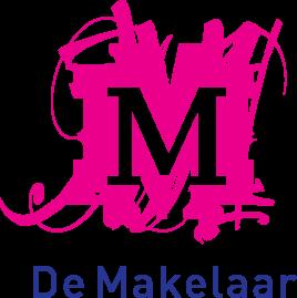 Logo De Makelaar