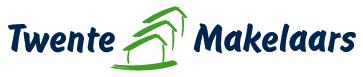 Logo Twente Makelaars