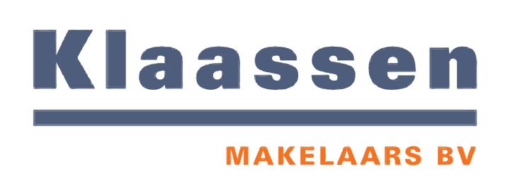 Logo Klaassen Makelaars