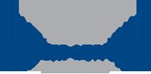 Logo Barneveld Schuurman Makelaars