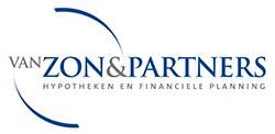 Van Zon & OPartners