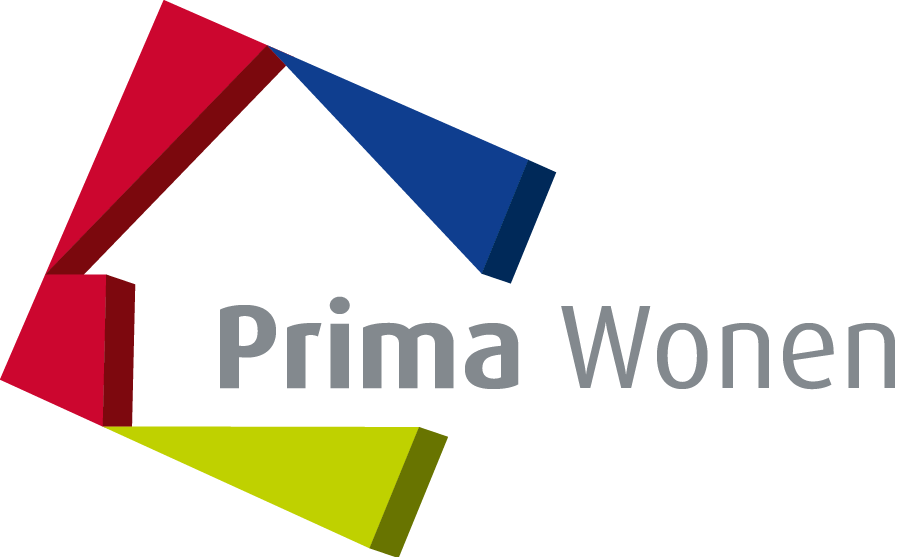 Logo Prima Wonen