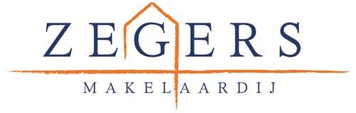 Logo Zegers Makelaardij o.g.