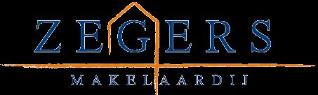 Logo Zegers Makelaardij
