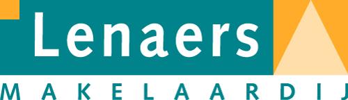 Logo Lenaers Makelaardij
