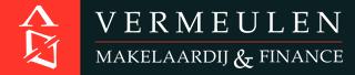 Logo Vermeulen Makelaardij