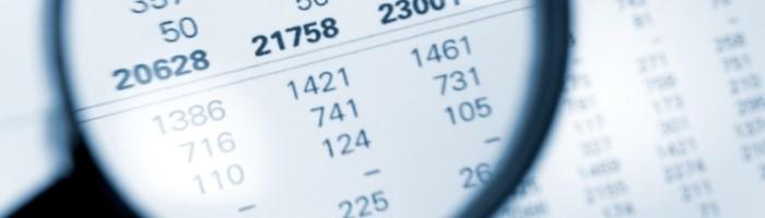 Vergelijken hypotheekofferte, second opinion hypotheek