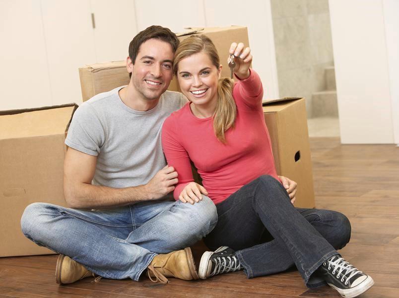 Vermeulen Makelaardij & Finance, Terneuzen, Zeeuws-Vlaanderen, Huis te koop, eerste woning kopen, hypotheek eerste woning, hypotheek afsluiten, hoeveel kan ik lenen
