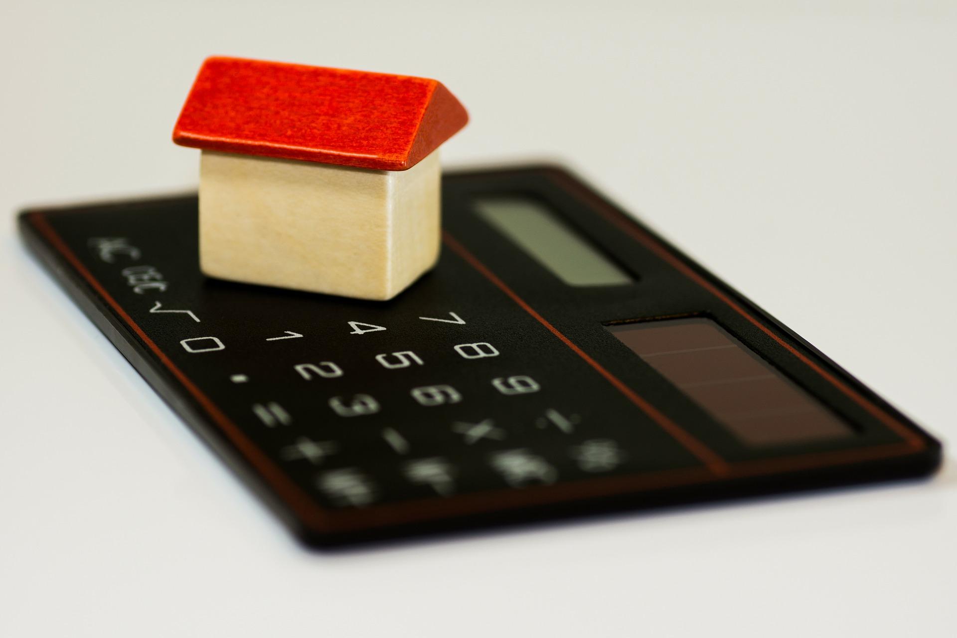 Vermeulen Makelaardij & Finance, Terneuzen, Zeeuws-Vlaanderen, Hypotheek, hypotheken, hypotheek oversluiten, extra aflossen, hoeveel kan ik lenen?
