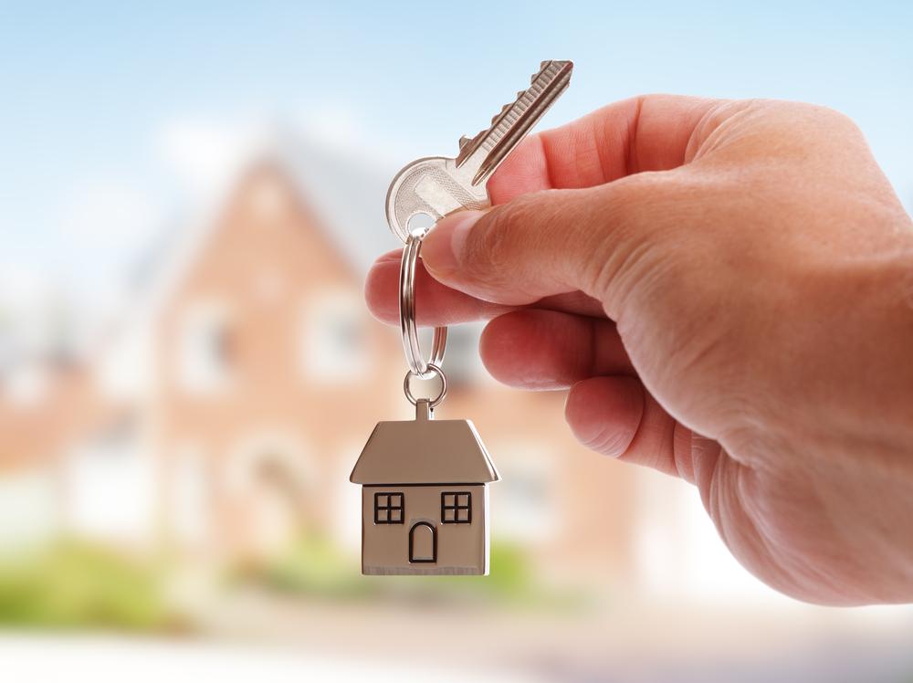 Vermeulen Makelaardij & Finance, Terneuzen, Zeeuws-Vlaanderen, Huis te koop, woning verkopen, hypotheken, hoeveel kan ik lenen?