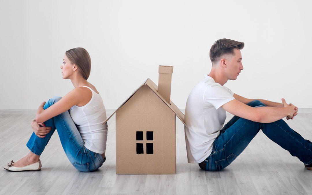 Vermeulen Makelaardij & Finance, Terneuzen, Zeeuws-Vlaanderen, Huis te koop, scheiden, scheiding, echtscheiding, woning, huis