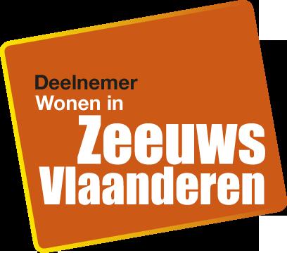 Wonen in Zeeuws-Vlaanderen, Verhuizen naar Zeeuws-Vlaanderen, Vermeulen Makelaardij & Finance
