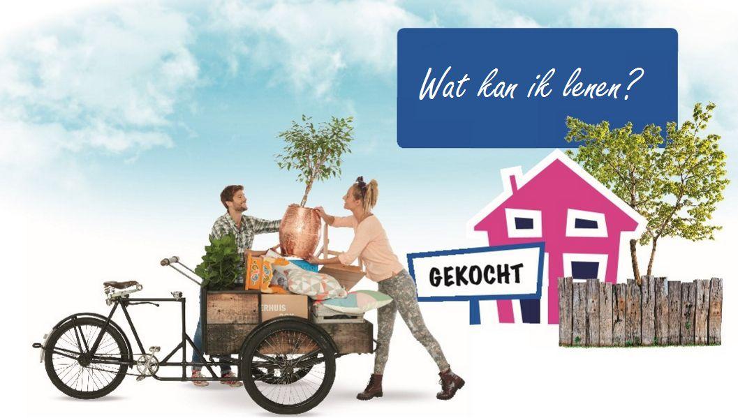 Gratis Hypotheek Orientatiegesprek, hypotheekgesprek, gratis hypotheek gesprek