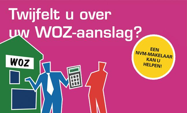 Vermeulen Makelaardij & Finance, Terneuzen, Zeeuws-Vlaanderen, WOZ, WOZ waarde, WOZ bezwaar maken
