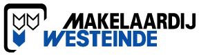 Logo Makelaardij Westeinde
