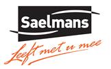 Logo Saelmans Makelaardij